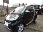 Foto Smart Fortwo 1.0 Turbo Mercedes Top