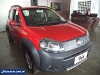Foto Fiat Uno WAY 1.4 PORTAS 4P Flex 2011/2012 em...