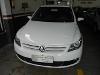 Foto Volkswagen gol power 1.6 (g5) (flex) 2012...