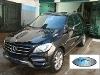 Foto Mercedes Benz ML 350 3.5 v6 cdi