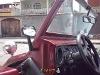 Foto Vw - Volkswagen Bugre - 1980