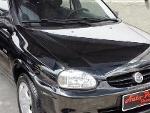 Foto Gm Corsa Sedan Classic Life FlexPower VHC 2007