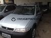 Foto Fiat strada fire c.sim 1.3 8V 2P 2003/ Gasolina...