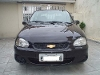 Foto Corsa Classic Sedan 1.0 Único Dono 10/