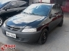 Foto GM - Chevrolet Celta 1.0 vhc 4p. 03/ Preta