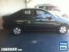 Foto Ford Focus Sedan Verde 2003/ Gasolina em Goiânia