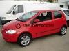 Foto Volkswagen fox 1.6 8V(EXTREME) (totalflex) 2p...