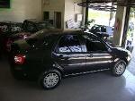 Foto Fiat Siena 1.8 Flex Hlx, Completo, Bem Conservado!