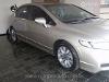 Foto Honda civic 1.8 lxl 16v flex 4p automático 2010/