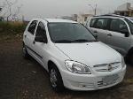 Foto Chevrolet celta hatch spirit (energy) 1.0 vhc-e...