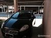 Foto Fiat punto 1.4 elx 8v flex 4p manual /