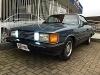 Foto Chevrolet Opala Diplomata Coupe 2.5 1987 em...