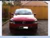 Foto Fox 1.0 8V MI Trend Flex 4P Manual 2012/12...