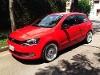 Foto Volkswagen Gol 1.6 I-motion Top