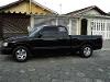 Foto Chevrolet S10 Dlx 4.3 V6 Ce