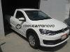 Foto Volkswagen nova saveiro cabine simples 1.6 2014/