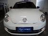 Foto Volkswagen fusca 2.0 TSI 2014/ Gasolina BRANCO
