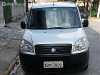 Foto Fiat doblò 1.4 mpi cargo flex 2p manual 2012/