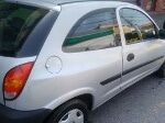 Foto Chevrolet celta 1.0/Super/N. Piq. 1.0 MPFi VHC...