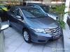 Foto Honda city 1.5 lx 16v flex 4p manual 2012/2013