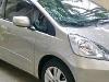 Foto Honda Fit 1.5 Automático novo D+ troco financio...