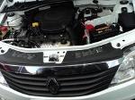 Foto Renault Logan 1.6 Expression 2013 Branco...