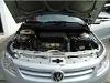 Foto Volkswagen gol 1.0 8V(G5) (T. Flex) 4p (ag)...