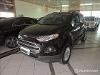 Foto Ford ecosport 2.0 se 16v flex 4p powershift 2014/