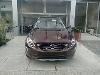 Foto Volvo XC60 2.0 T5 Drive-E Momentum