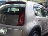 Foto Volkswagen up! 1.0 12v cross up! I-Motion