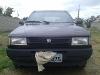 Foto Fiat Uno Mille EX 1999 -