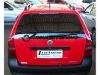 Foto Volkswagen parati 1.6 (G4) 4P 2010/2011