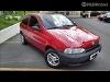 Foto Fiat palio 1.0 mpi edx 8v gasolina 2p manual /