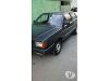 Foto Vw - Volkswagen Voyage - 1989
