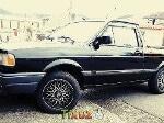 Foto Vw - Volkswagen Saveiro ecaros - 1993