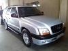 Foto Chevrolet - blazer 2.4 - 2001 - SPCarros