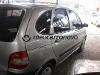 Foto Renault scenic authentique 1.6 16V 2008/ Flex...