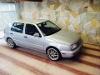 Foto Volkswagen Golf GLX 2.0 i