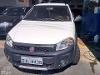 Foto Fiat Strada Cab Simples - (86)99496-3389 - 2014