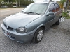 Foto Chevrolet corsa 1.0 mpfi super sedan 16v...