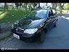 Foto Fiat palio 1.0 mpi fire 8v flex 2p manual 2015/