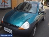 Foto Ford Ka GL 1.0 2P Gasolina 2000 em Uberlândia