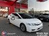 Foto Honda civic lxl c-mt 1.8 16V(NEW) (flex) 4p...