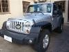 Foto Jeep wrangler sport 4x4 3.8 V-6 2P 2008/