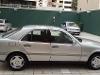 Foto Mercedes Benz C 220 Class 2.2