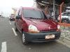 Foto Renault kangoo rn 1.6 16V 4P 2000/2001 Gasolina...
