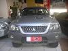 Foto Mitsubishi L 200 Outdoor GLS 4x4 2.5 (cab. Dupla)