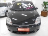 Foto Ford fiesta 1.6 mpi sedan 8v flex 4p manual...