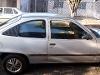 Foto Gm Chevrolet Kadett 93 bom estado, 4400 ta sujo...