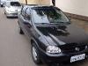 Foto Gm Chevrolet Corsa 2004
